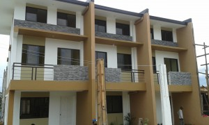 Affordable house and lot bulacan Eliza 10