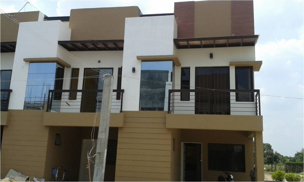 affordable house and lot sta maria bulacan Zen 1
