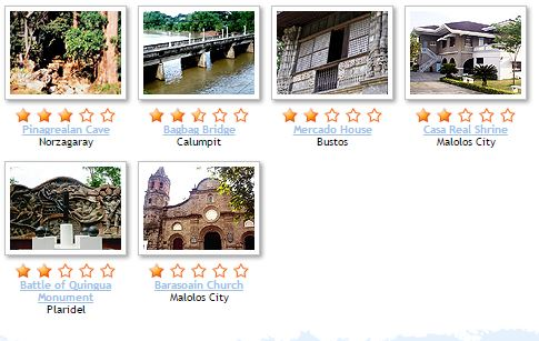 historical-tourist-attraction-in-bulacan-continue