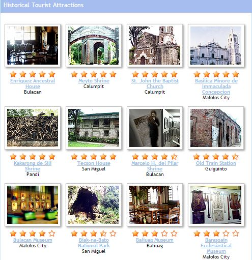 historical-tourist-attraction-in-bulacan