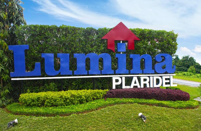 lumina-homes-plaridel-bulacan